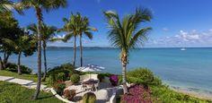 Caribbean Luxury Resort   Resort In Antigua