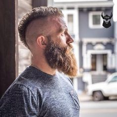 See this Instagram photo by @thebeardstruggle • 1,000 likes