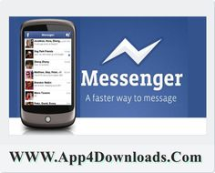 Facebook Messenger 92.0.0.13 Download for Android