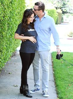 Tammin Sursok, Pretty Little Liars Actress, Pregnant With First Child: See Her Baby Bump! Pretty Little Lies, Pretty Little Liars Aria, Celebrity Moms, Celebrity Gossip, A Pll, Pretty Little Liars Actresses, Curvy Street Style, Tammin Sursok, Popular Movies