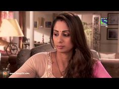Kehta Hai Dil Jee Le Zara - Episode 125 - 4th March 2014 - YouTube
