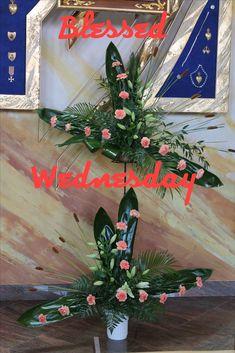 Blessings, Christmas Wreaths, Blessed, Holiday Decor, Home Decor, Decoration Home, Room Decor, Home Interior Design, Home Decoration