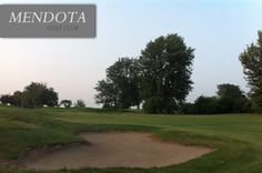 $16 for 18 Holes With Cart at Mendota #Golf Club in Mendota near Rockford ($39 Value. Expires June 15, 2016!)  Click here for more info: https://www.groupgolfer.com/redirect.php?link=1sqvpK3PxYtkZGdlb4Cm