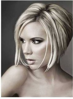 Image result for chinese bobs hairstyles pictures