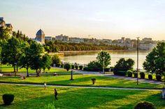 #Тернопіль #Україна #Ternopil #Ukraine