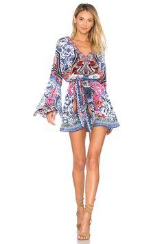 cebe94e4e1 12 Best Camilla clothing images