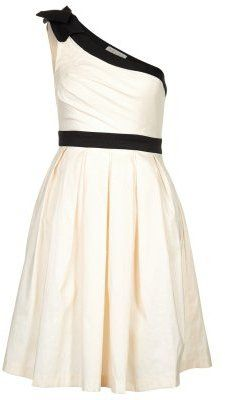 Fever London MAE ONE Cocktail dress / Party dress white