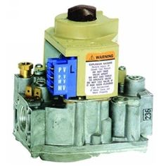 35561d0de4e7e3f5e23aa61ab444590d pilots robertshaw 700 506 250 to 750 millivolt combination gas valve 3 4  at readyjetset.co
