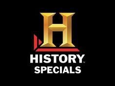 Amazon.com: History Specials: Season 1, Episode 146 Going Medieval: Amazon Instant Video