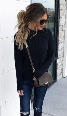 Harás que tus jeans se vean mil veces más lindos.
