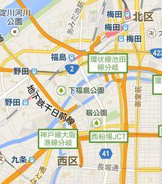 住宿設施 : OSAKA-INFO 大阪指南  http://www.osaka-info.jp/th/