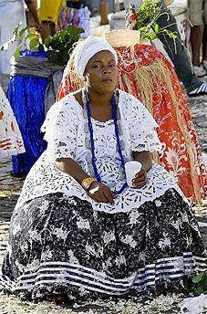 Trajes Tipicos y tradicionales del mundo: trajes típicos Brasil