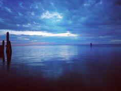 #goodnight ...buonanotte...a domani! ( Sm )  #comunevenezia #venezia #venice #myvenice #venicegram #venise #venedig #igersvenezia #igersveneto #detourism #ilovevenice #威尼斯#lagoon #ヴェネツィア #instavenice #البندقية #instagood #igerseurope #laguna #landscape #veneziagram #tweegram #beautiful #tagstagram #instagood by comunevenezia