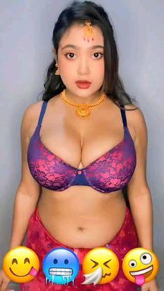Beautiful Girl Dance, Beautiful Blonde Girl, Beautiful Girl Indian, Desi Girl Image, Girls Image, Sexy Bikini, Bikini Girls, Indian Women Painting, Indian Bridal Fashion