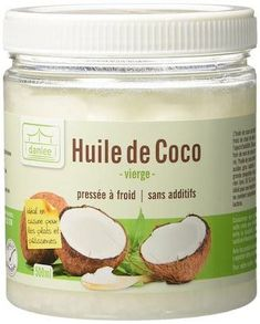 Où acheter huile de coco pas cher sur amazon Fitness Memes, Health Fitness, Huile Coco Bio, Fitness Inspiration, Homemade Cold Remedies, Beignets, Homemade Beauty, Health And Beauty, Coconut Oil