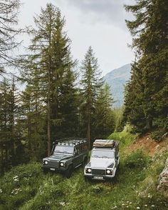 A stunning blissful image by @alexstrohl at the Swiss Alps. #defender110csw #landrover #landroverdefender #landroverphotoalbum @landrover @landrover_uk