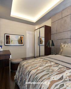 Bedroom, Furniture, Design, Home Decor, Room, Homemade Home Decor, Bed Room, Home Furnishings, Design Comics