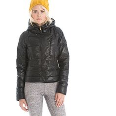 Lolё REBEL JACKET - Jackets & Coats - Product types - Shop at lolewomen.com