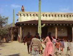 The High Chaparral, created by David Dortort (Bonanza), award-winning TV western. thehighchaparralr... #high chaparral #bonanza #NBC full episodes #high chaparral cast #high chaparral DVD
