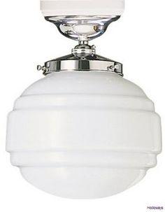 traditional bathroom lighting. Traditional Bathroom Lighting Modern Clear Schoolhouse Globe Ceiling Light | Best Ideas O