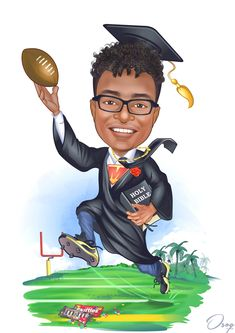 My only son will soon be a high school grad c/o 2018. He was offered many scholarships to play football but chose to forego those opportunities to serve a 2 year church mission. His selfless decision to serve others makes me a proud momma.