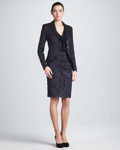 http://ncrni.com/escada-pleated-cutaway-jacket-draped-cowl-shell-floralfront-skirt-p-5287.html
