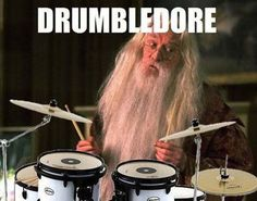 harry potter puns | http://www.smosh.com/smosh-pit/photos/23-harry-potter-puns-so-dumb-youll-feel-bad-laughing?utm_source=Facebook&utm_medium=social&utm_campaign=fbsmosh