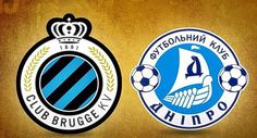 Dnipro Vs Club Brugge (Europa League): Live stream, Lineups, Prediction, Head to head, Broadcaster, Kickoff, Preview, watch online - http://www.tsmplug.com/football/dnipro-vs-club-brugge-europa-league/