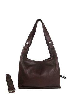 Lumi Eco Supermarket Bag M S Signature, Modern Classic, Handbags, Products, Fashion, Moda, Totes, Fashion Styles, Purse