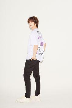 Nct 127, Nct Chenle, Nct Yuta, Jung Yoon, Valentines For Boys, Jung Jaehyun, Jaehyun Nct, Dimples, Korean Singer