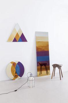 transnatural_Transience_mirror_trap Light_well_proven_stool_byfloorknaapen_53