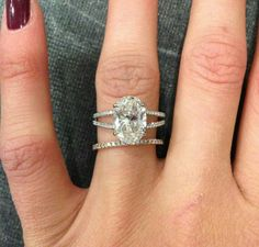 4063 Best Engagement Rings Wedding Bands Images In 2019