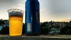 #beer #cerveja #antartica #cervejagelada