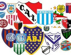Ver Union Santa Fe 2-2 Newells en vivo, Torneo Inicial Argentina 2012, Argentina, Futbol Argentino online
