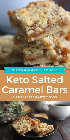 Low Carb Diets, Healthy Low Carb Recipes, Low Carb Dinner Recipes, Low Carb Desserts, Dessert Recipes, Keto Recipes, Low Sugar Meals, Diabetic Desserts Sugar Free Low Carb, Lunch Recipes