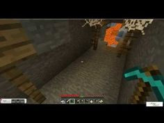Minecraft Episode 6: Dying!! - http://film.linke.rs/domaci-filmovi/minecraft-episode-6-dying/
