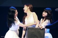 "93 Likes, 1 Comments - T-ara/皇冠团/티아라❤ (@tara_4ever) on Instagram: ""SsoMinRam  @bo_ram_0322 @melodysoyani @hyominnn"""