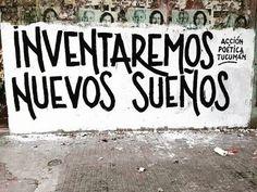 #muros #poesia