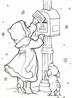 I would love to get this for my kids PL page for Christmas :) ~ letter to Santa