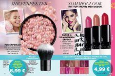 Abgebote Broschüre C11(1) Avon True, Eyeshadow, Lipstick, Shopping, Top, Collages, Eye Shadow, Lipsticks, Eye Shadows