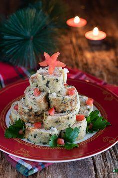 Appetizer Recipes, Appetizers, Antipasto, Best Italian Recipes, Xmas Food, Caprese Salad, Finger Foods, Pesto, Christmas Time