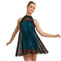 Be creative with our wide color options and large costume selection of Lyrical and Contemporary dance dresses and leotards for recital, performance or competition. Custom Dance Costumes, Tap Costumes, Dance Costumes Lyrical, Ballet Costumes, Dance Leotards, Contemporary Dance Costumes, Contemporary Dresses, Boris Vallejo, Royal Ballet