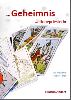 Buy Das Geheimnis der Hohepriesterin: Das intuitive Rider-Tarot by Gudrun Anders and Read this Book on Kobo's Free Apps. Discover Kobo's Vast Collection of Ebooks and Audiobooks Today - Over 4 Million Titles! Tarot, Gudrun, Intuition, Free Apps, Audiobooks, Ebooks, This Book, Games, Reading