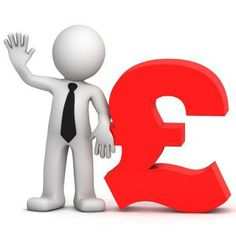 Payday Loans in UK | A Statistical Overview of Short Term Cash Advances
