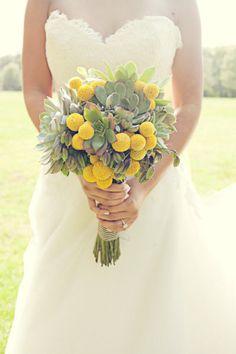 via style me pretty, photo credit:  Rejoy Photography, flowers by flowerflower