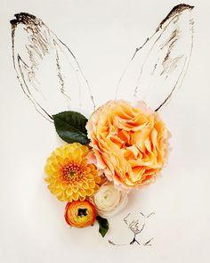 flower fodder — viva voce