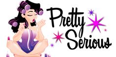Pretty Serious Cosmetics currently deals primarily in in fun, yet elegant nail polish. Our polishes are professionally manufactured in Australia, and are Big 3 free, formaldehyde free, cruelty free and vegan friendly. Ships internationally from Australia
