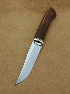 Okolotin's knife.