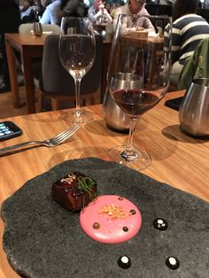 Maido, Lima - Miraflores - Fotos, Número de Teléfono y Restaurante Opiniones - TripAdvisor Lima Restaurants, Travel Around The World, I Am Awesome, Tableware, Restaurants, Photos, Dinnerware, Dishes