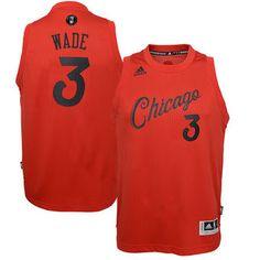 Youth Milwaukee Bucks Giannis Antetokounmpo adidas Black Alternate ... 55dfb7c4f